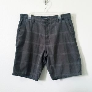 Hurley Flat front Shorts